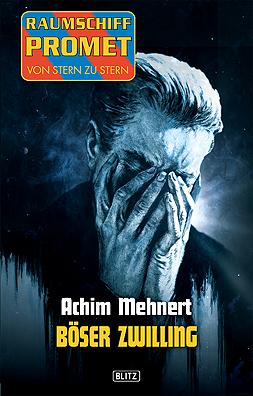 """""""Promet"""": Bände 11-13 erschienen"""
